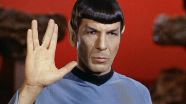 Spock-Live-Long-And-Prosper