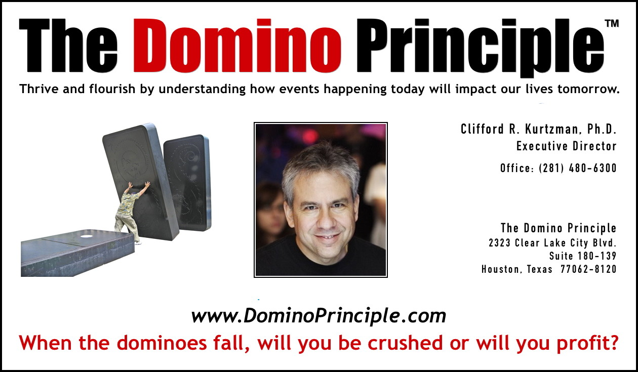 bizcard-crk-no_phone_or_email