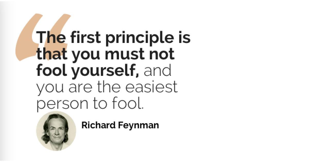 feynman_first_princ2