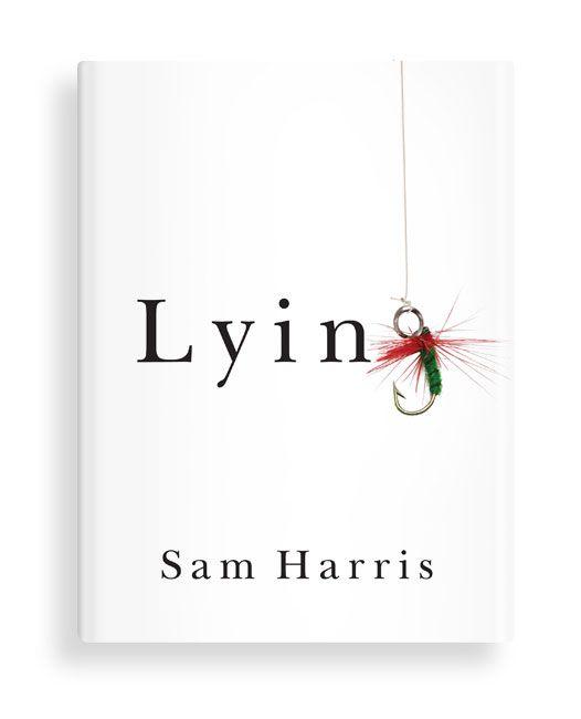 Lying3
